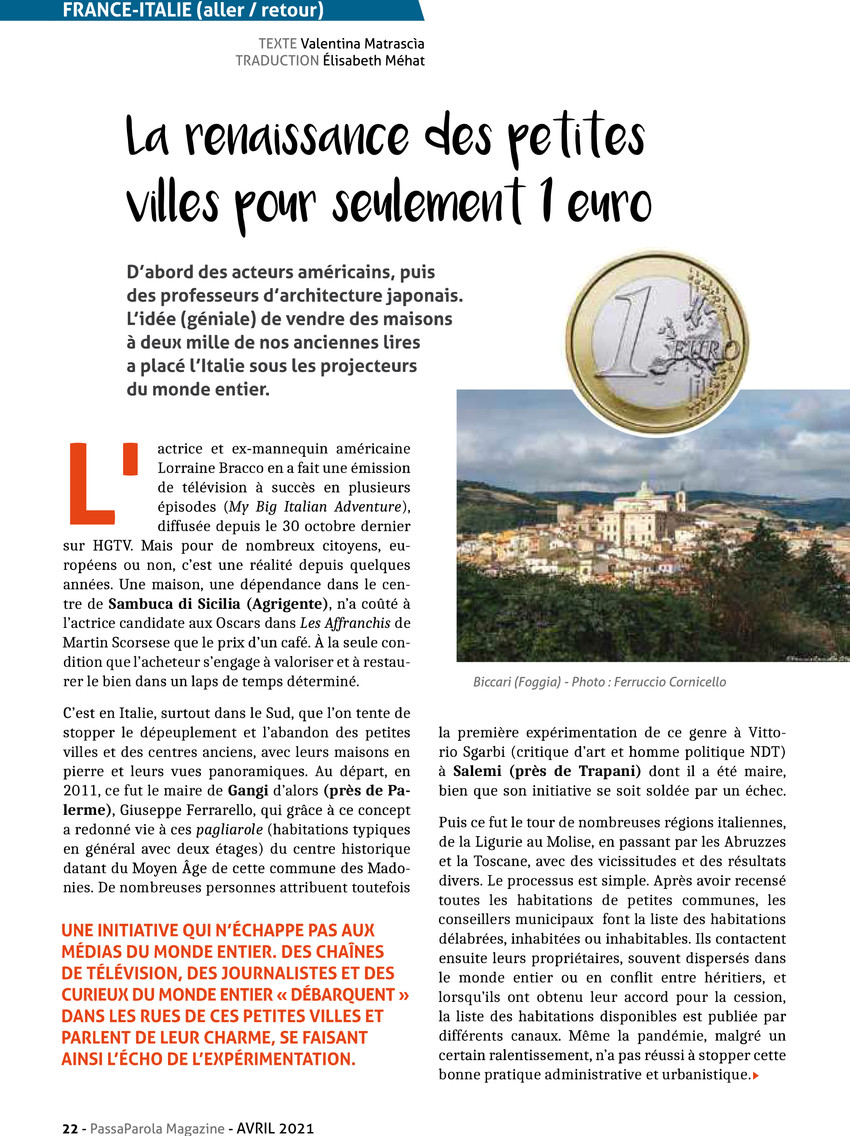 France italie_aprile 2021-1.jpg