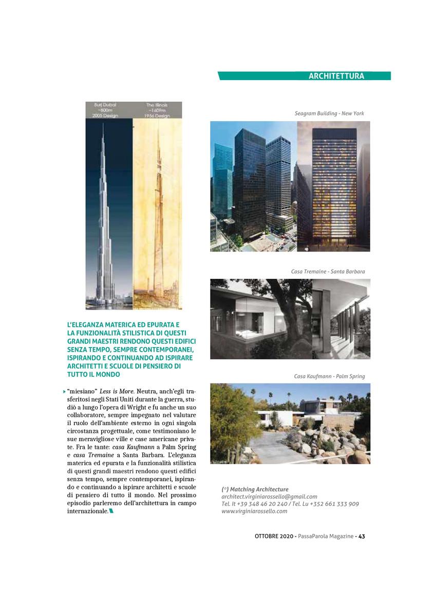 PP_architettura_ottobre2021_page-0002.jp