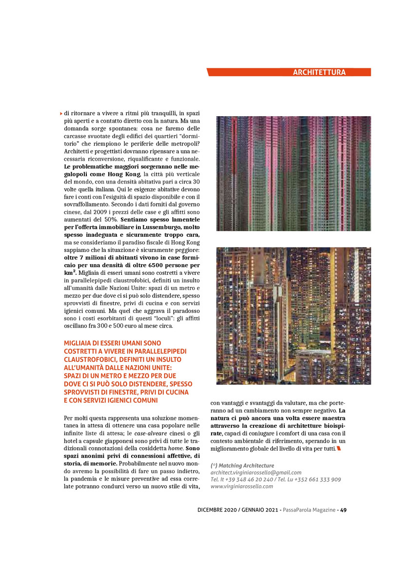 PP_architettura_dicembre2021_pages-to-jp