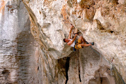 sports360-arrampicata-finale-ligure-3