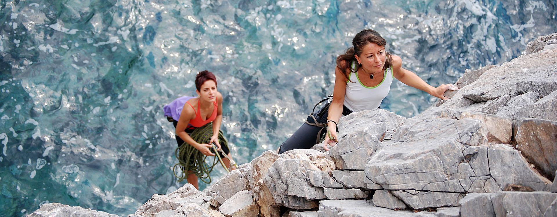 sports360-climbing-finale-ligure-20 (1).
