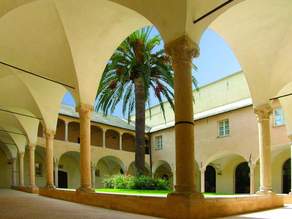 Museo-Archeologico-del-Finale-6