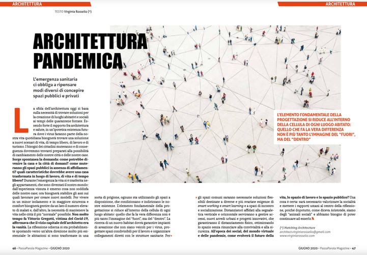 arch pandemica.jpg