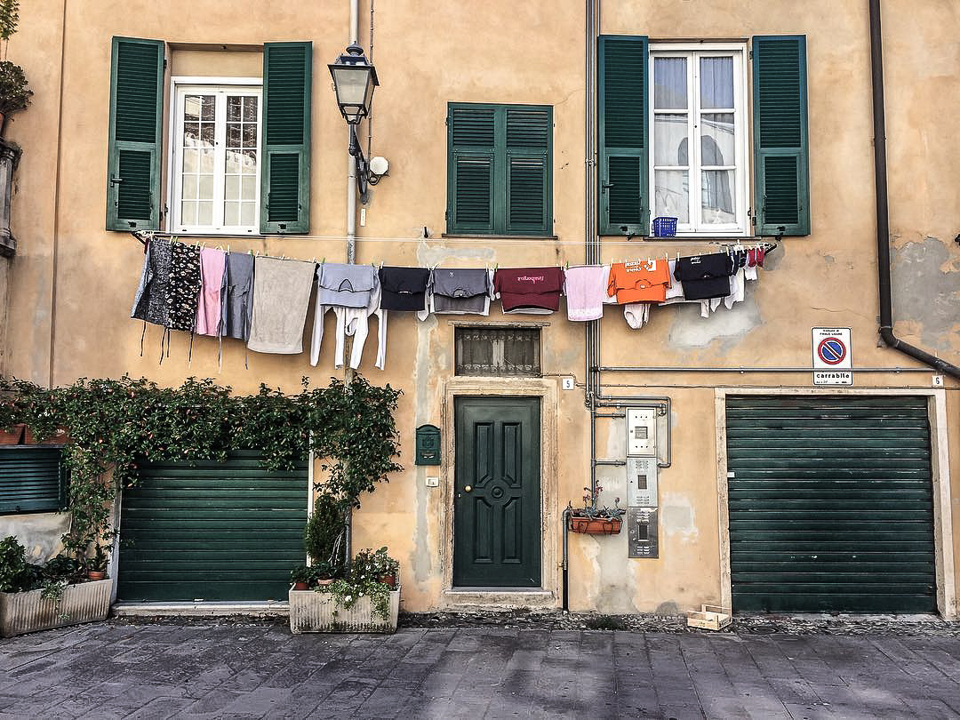 finalborgo-et-noli-plus-beaux-villages-d