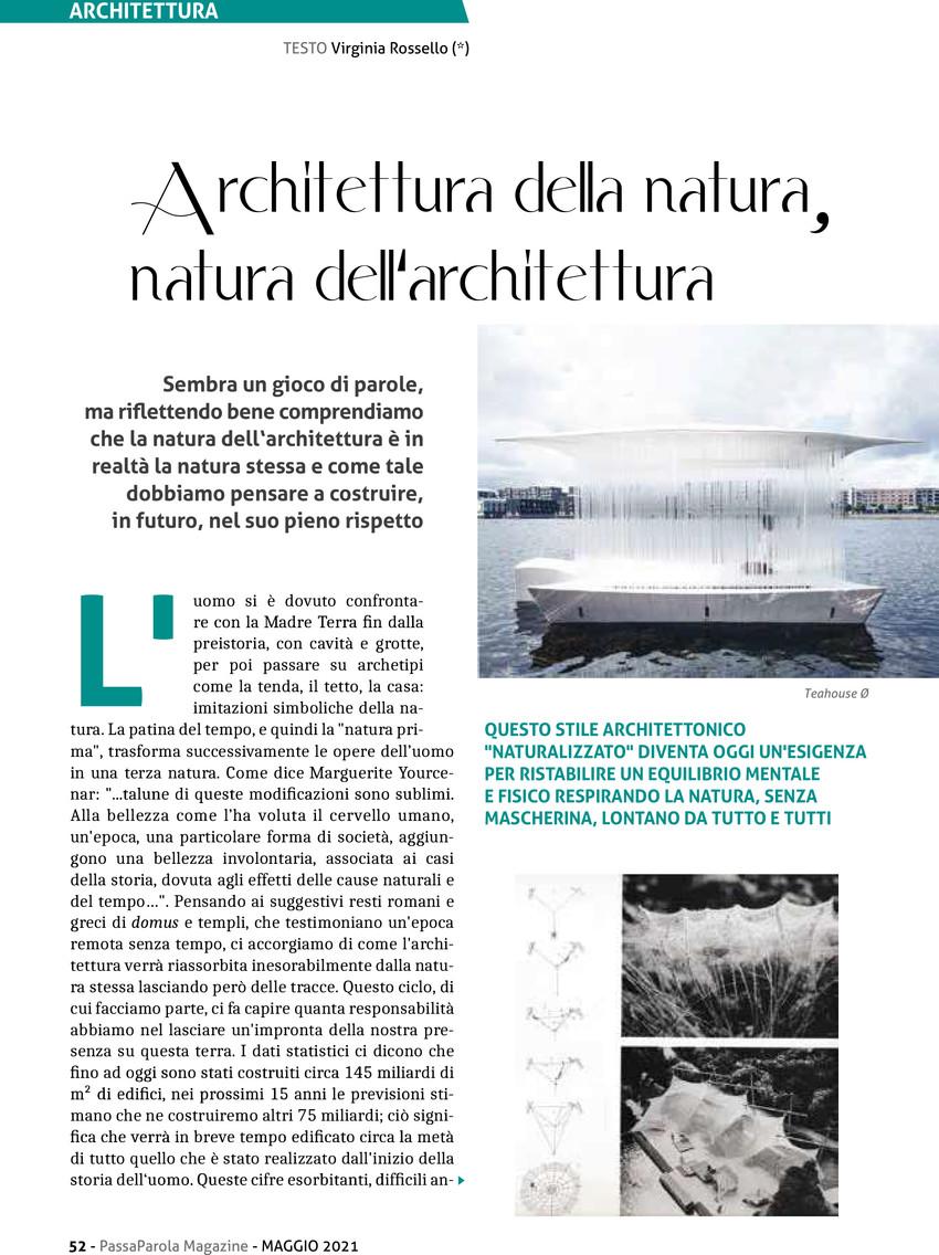 architettura_maggio 2021-1.jpg