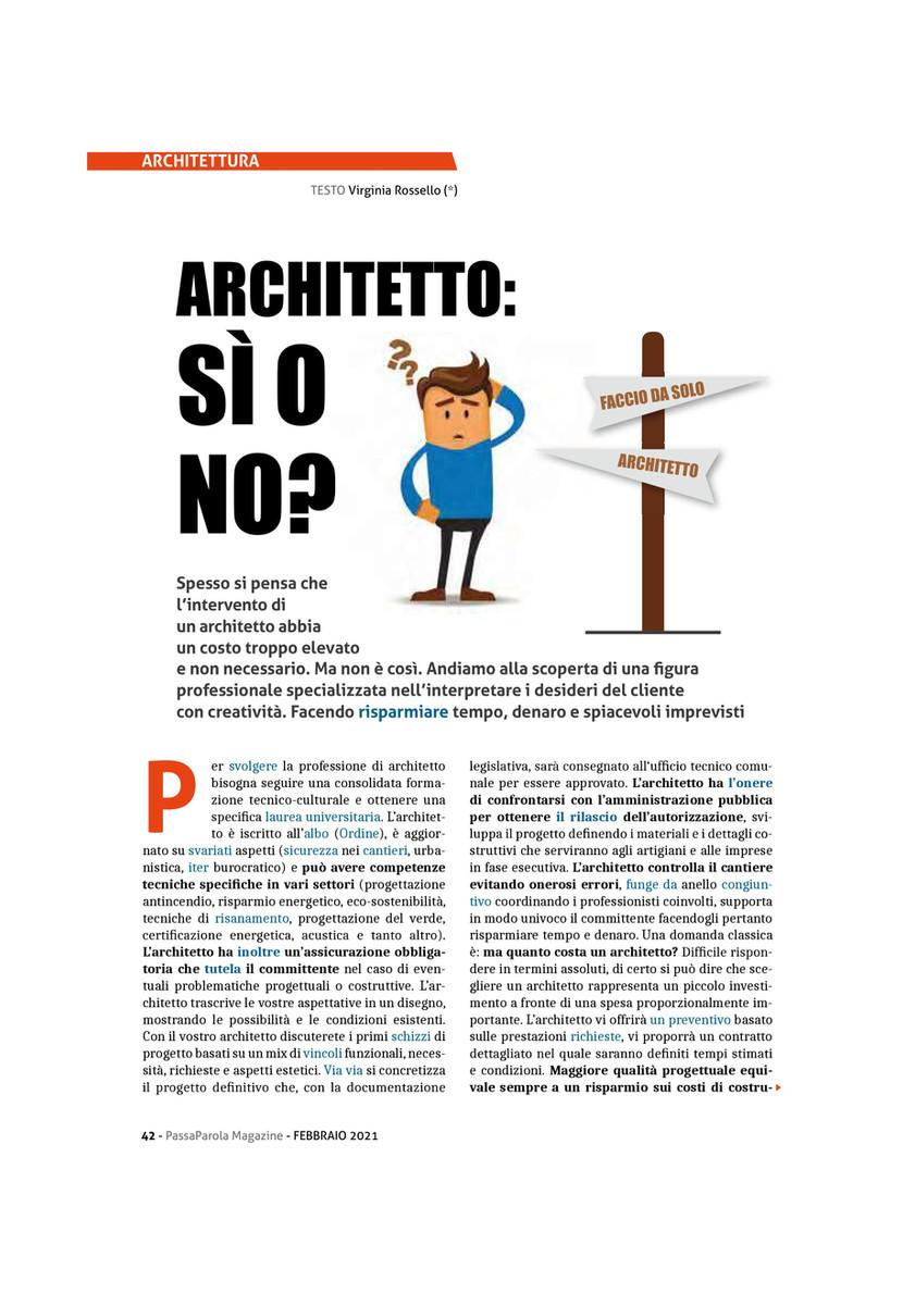 arch febb (1).jpg