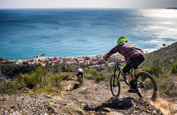 mountain-bike-liguria-ponente
