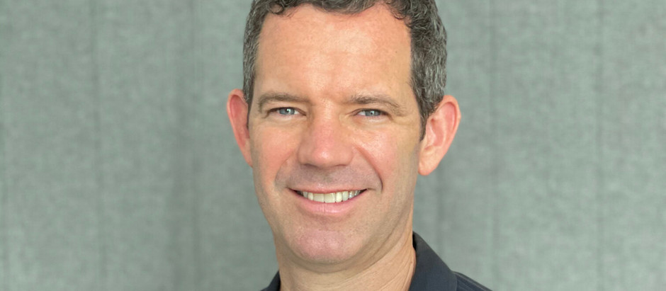 DUNCAN POINTER APPOINTED MANAGING DIRECTOR OF MAILMAN APEC