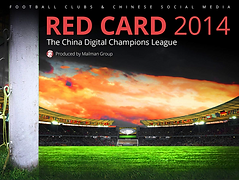 Red Card 2014.png