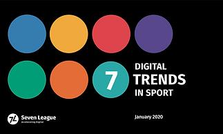 Seven League Digital Trends '20.png