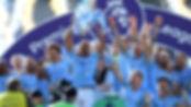 Premier League localisation.jpg