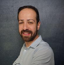 Luca Lasi compressed.JPG