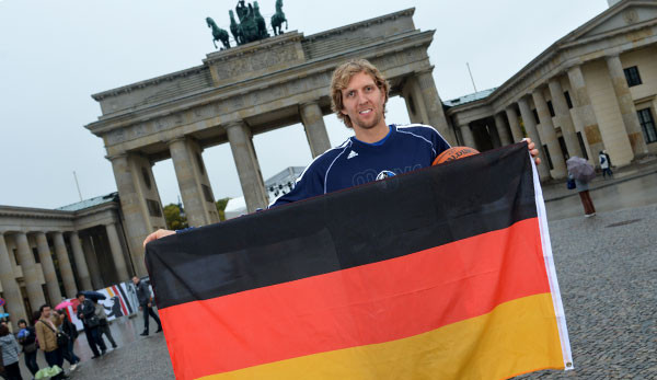 WHAT U.S. SPORTS ARE MISSING TO WIN BIG IN GERMANY