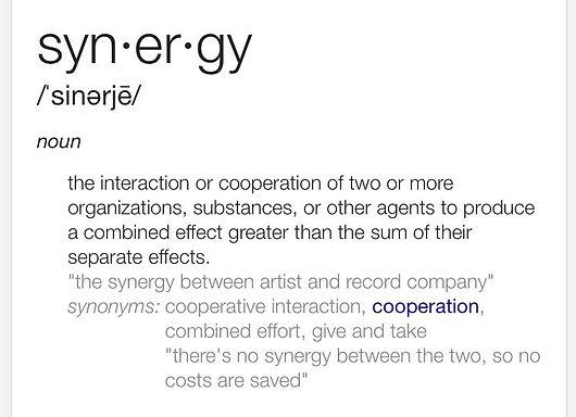 Synergy Definition.jpg
