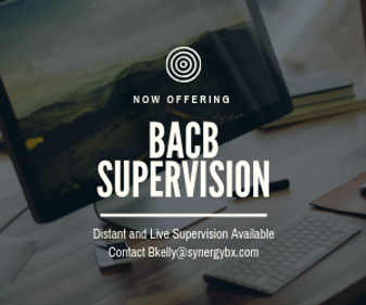 BACB Supervision .png