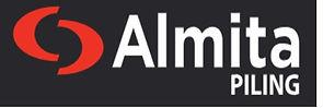 almita.JPG