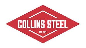 collins steel.JPG