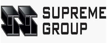supreme group.JPG