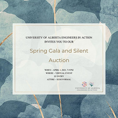 Spring Gala and Silent Auction.jpg