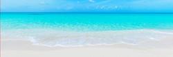 cover-calm-north-bay-beach_1024x341