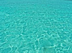 Aruba-kiteboarding-xtremewinds-turquoise