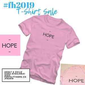 t-shirt sale flyer.png