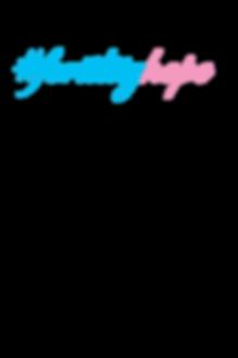 fertilityhope logo.png