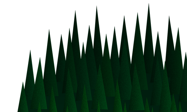 Trees_R.png