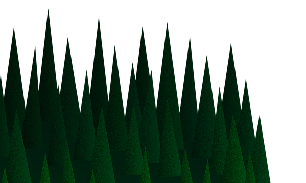 Trees_L.png