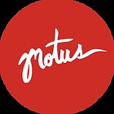 MOTUSlogoE-1024x1024.png