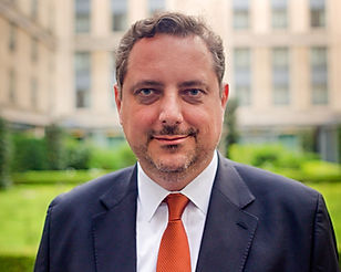 Bruno Chiaruttini, Hospitality & Tourism Consulting, Hotel Expert