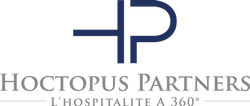 Hoctopus Partners
