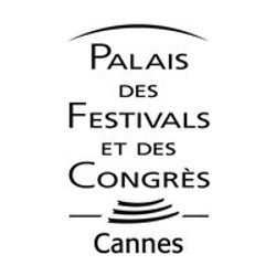Cannes Convention Center