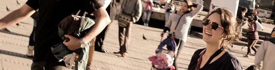 IMG_0508_edited_edited_edited.jpg