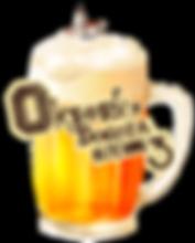 vaso cerveza 2019.png