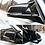 Thumbnail: Carbon Fiber Side Mirror Cap Set