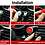 Thumbnail: BMW Start Stop Engine Button Cover