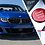 Thumbnail: G20 BMW Start Stop Engine Button Cover