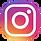 NicePng_oregon-outline-png_3563301.png