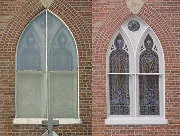 stained-glass-protective-storm-window-Ra