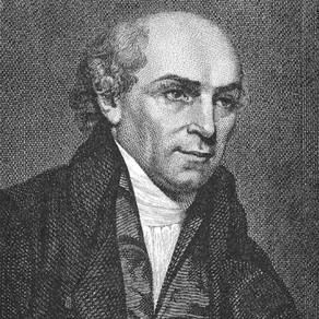 William Carey Taylor