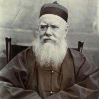 Hudson Taylor, il missionario che visse per fede in Cina