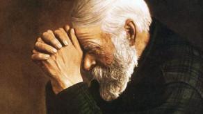 Il ruolo della preghiera