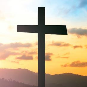 Possiamo perdere la salvezza in Cristo?