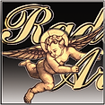 Radiant-Art-Logo-glass-button-RA.png