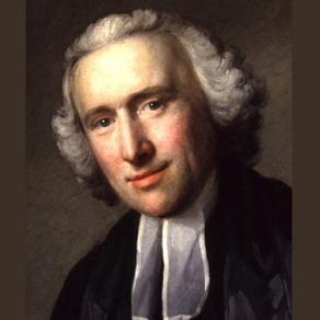 La storia di Amazing Grace (Stupenda Grazia) - La vita di John Newton