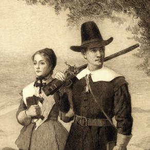 Chi erano i puritani?