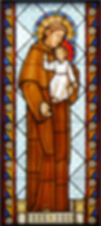 St-Anthony-and-Child-new-stained-glass.j
