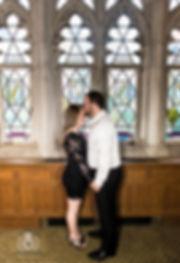 weddings 1 and 2 1-5-246.jpg