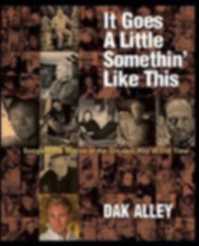 Dak Alley Book cover.jpg
